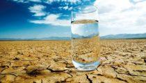 افزایش همه جانبه بودجه صنعت آب/زنگ خطر بحران آب برای تابستان به صدا درآمد