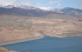 انتقالآب دریایخزر محیطزیستشمال را نابود میکند/ بیش از ۹۰ درصد دریاچه ارومیه مرده است