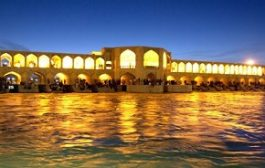 خبر خوش برای اصفهانی ها و زاینده رود