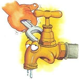 تاکید بر اجرای صحیح سیاست های اقتصاد مقاومتی در صنایع آب و برق