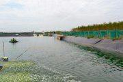 خسارت ۱۲۰ میلیون ریالی به تاسیسات شبکه آبفا در خرم دره