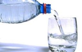 آب معدنی یا آب آشامیدنی،کدامیک بهتر است؟