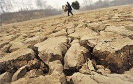 ۱۸۳ هزار کیلومترمربع از مساحت کشور مستعد تشکیل آبهای «حیاتبخش»/جلوگیری از فرار آب زیرزمینی
