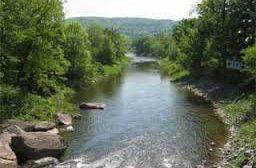 روانابها، کمک دهنده منابع آبهای زیرزمینی