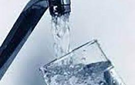 کیفیت آب آشامیدنی در تهران را چگونه بسنجید؟