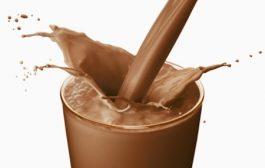 مردم خوزستان به جای آب، شیرکاکائو می خورند!