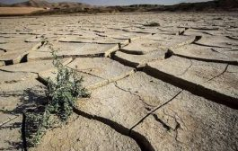 بحران خشکسالی و ضرورت مدیریت مصرف آب