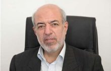 تفسیر وزیر نیرو درباره حادثه خوزستان در بخش صنعت آب و برق