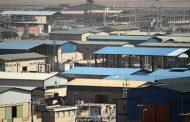 کمبود آب ،دغدغه آینده شهرک های صنعتی استان یزد