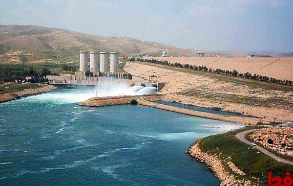 با خطرناکترین سد جهان آشنا شوید/ تبعات شکستن سدی با ۱۱ میلیارد متر مکعب آب/ برای ترمیم سد چه میتوان کرد؟