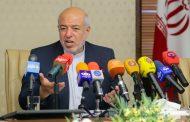 مذاکره با فرانسه، ژاپن، کره جنوبی، استرالیا برای اجرای پروژه در خوزستان
