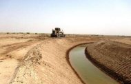 لایروبی رودخانه ها خسارت سیل اخیر حوضه دریاچه ارومیه را کاهش داد
