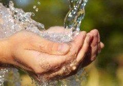 اوج مصرف آب در رمضان چه ساعتی است؟