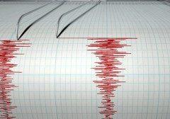 چه زمانی میتوانیم زلزلهها را پیشبینی کنیم؟