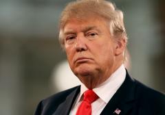 عاقبت تصمیم ضدزیستمحیطی ترامپ؛ بحران سیارهای نزدیک است