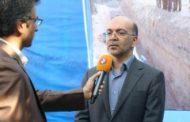 شهرهای ایران به مخزن آبرسان اضطراری تجهیز میشوند/ بهرهبرداری از نخستین مرکز آبرسان اضطراری