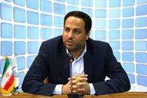 کاهش ۱۴ درصدی میزان آب بدون درآمد در استان اصفهان