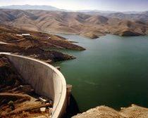 افزایش تولید آب شرب در شهر مشهد