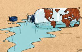 جداسازی شبکه آب شرب و بهداشتی در ۲ شهر استان زنجان