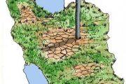 بهدنبال راهکارهای کارشناسی و پایدار هستیم نه تصمیمهای سیاسی و هیجانی/ اجرای ۷ پروژه بزرگ بخش آب در استان اردبیل