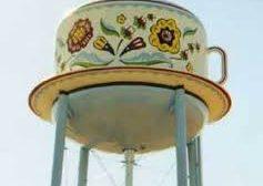 ۸۶ درصد مشترکین خانگی استان اصفهان الگوی مصرف آب را رعایت میکنند