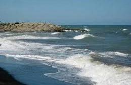 پیشبینی افزایش ۴۲ سانتی متری تراز آب دریای خزر در سه سال آینده