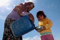 حرکت جهادی آبرسانی روستایی در دولت دوازدهم ادامه مییابد/ آبرسانی به ۶ میلیون نفر در ۱۳ هزار روستای کشور