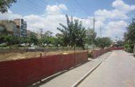 اجرای ۴۷ کیلومتر پروژه اصلاح شبکه آب شرب در شهر مشهد