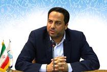 ارائه بیش از یک میلیون خدمات غیرحضوری از طریق سامانه ۱۵۲۲ اصفهان