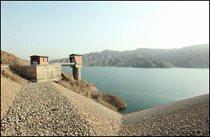 ۸۰ میلیون مترمکعب ورودی سدهای تهران/ ماملو و لتیان بیشترین و طالقان دارای کمترین ورودی آب