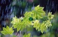 حجم بارشهای کشور به ۱۲٫۳ میلیمتر رسید/ کاهش ۵۳٫۶ درصدی بارشها نسبت به متوسط بلندمدت