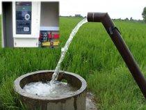 جلوگیری از اضافه برداشت ۳۴ میلیون متر مکعب آب در سمنان
