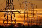 صنعت برق در آیینه ۱۴۰۰