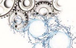 توسعه فعالیت اقتصادی کشور مستلزم تأمین آب است/ اقدامات اجرایی باید در جهت افزایش بازدهی آب باشد