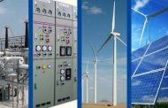 تحقق اهداف برنامه ششم توسعه مستلزم تحقق اهداف صنعت برق است