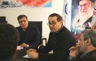 انشعابهای غیرمجاز آب در روستاهای استان تهران ساماندهی میشود