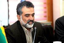 افتتاح ۶ پروژه آبرسانی روستایی استان بوشهر