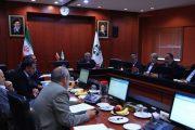 اعضای کمیته تخصصی کارگروه ملی سازگاری با کم آبی انتخاب شدند/ تصویب شیوهنامه اجرایی کارگروه