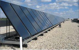 خرید تضمینی برق نیروگاههای تجدیدپذیر توسط شرکتهای توزیع برق