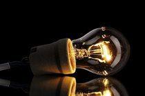 اوج مصرف برق در مدار بالای ۵۵ هزار مگاوات قرار گرفت