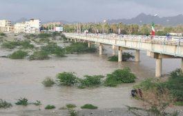 احیای دشت میناب با اجرای طرح ترمیم شن چاله های رودخانه میناب