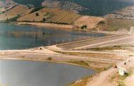 کاهش ۳۰ درصدی بارندگی در استان گلستان