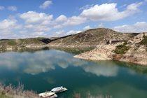 ورودی ۹۱۴ میلیون متر مکعب آب به سدهای خراسان رضوی/ قرارداشتن ۳۴ دشت استان در حالت بحرانی