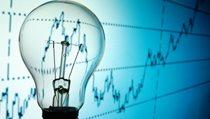 مصرف ۲٫۵ برابری برق در هرمزگان نسبت به متوسط مصرف کشور