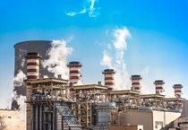 الزام تمامی نیروگاههای کشور به استفاده از پساب تصفیه شده/ اولویت با واحدهای دارای برج خنککننده مرطوب است