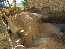 صرفهجویی ۲٫۵ میلیون مترمکعب آب در شهرستان اراک