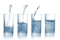 مشترکان کم مصرف آب در قم تشویق میشوند