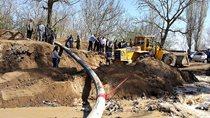 شاخص بهرهمندی روستاهای گلستان از آب شرب سالم به ۷۱٫۵ درصد رسید