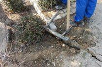 شناسایی ۵ هزار مشترک غیرمجاز آب روستایی در لرستان