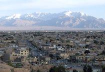 نوبتبندی آب در کرمان وجود ندارد/ کاهش فشار آب کرمان برای ذخیرهسازی است